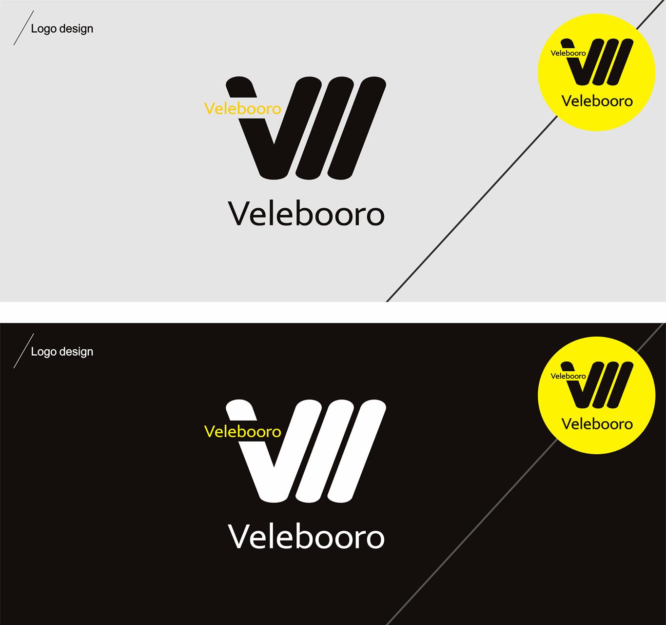主营项目:鞋类 主要以休闲鞋、潮鞋、文化鞋,民族自主品牌为主。 商标:Velebooro 中文名:未来部落 设计要求: 1、以黄色、黑色为基准(如设计者有更好的设计配色方案也可) 2、Logo创意设计及寓意的文字说明。 3、简洁明了、色调协调、美感,充分体现公司的行业特征。 4、Logo作品能够注册商标。 5。鞋盒包装以及标签的设计。 知识产权及责任声明: 1、所设计的作品应为原创,未侵犯他人的著作权;如有侵犯他人著作权,由设计 者承担所有法律责任。完成的LOGO设计不应与著名商标或常用图标/徽标雷同或类