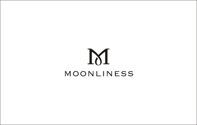 时尚品牌logo设计_2699199