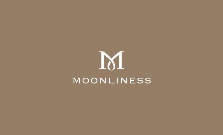 时尚品牌logo设计