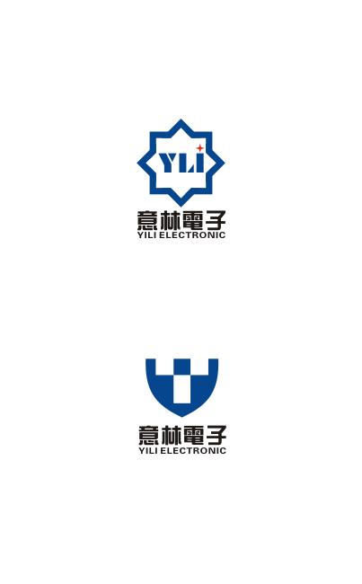 logo logo 标志 设计 图标 403_650 竖版 竖屏