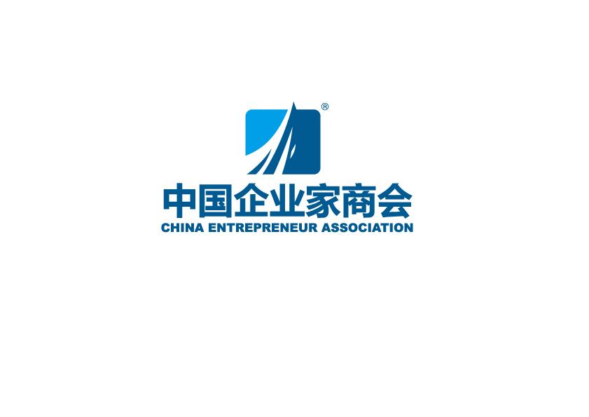 中国企业家商会logo设计