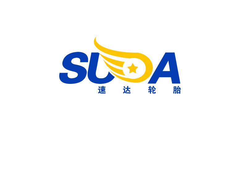 蜂蜜logo设计理念展示