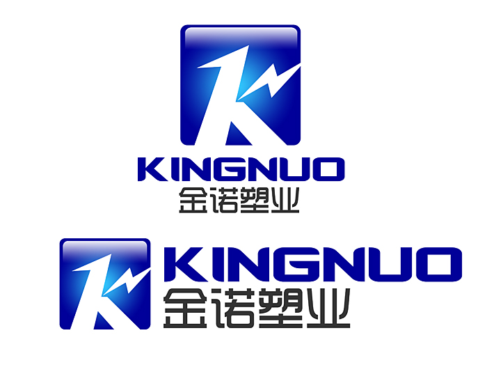 logo logo 标志 设计 图标 700_524