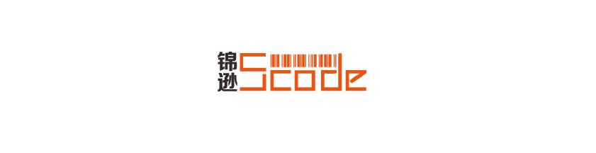 锦逊公司logo及名片创意设计(更新要求)