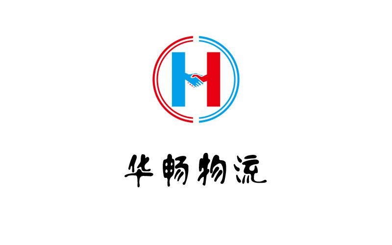 英文名字logo设计